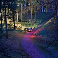 Drenge - Undertow [CD]