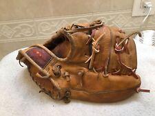 "Nokona CC 4 Chico Carousel 11"" Youth / Adult Baseball Softball Glove Right Throw"