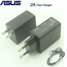New  5V 2A Quick Charger Adapter Fast Charging For ASUS Zenfone 2 5 6