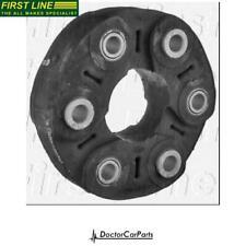 Prop Shaft Coupling Donut Front F11 520d 525d 530d 535i 10-11 2.0 3.0 Estate FL
