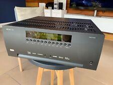 Arcam AV950 AV Processor  - RRP £6000 - Used - No Reserve