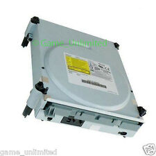 Complete Philips BenQ VAD6038 Replacement DVD Drive for Microsoft Xbox 360