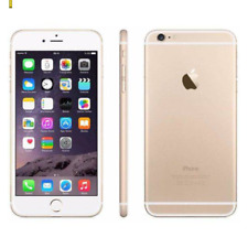 Apple iPhone 6 16GB Fully Unlocked, Excellent Condition