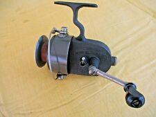 Vintage DAM Quick Standard spinning reel Stationary drum Stationary Rolle