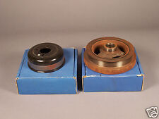 2005 Ford Mustang Pulley and Cover - Original Factory Parts