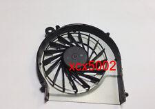 HP G62-144DX G62-229NR G62-348NR G62-478CA G62-140SF Cpu Cooling Fan