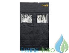 LTGGT44 Gorilla Grow Tent LITE LINE 4' x 4'