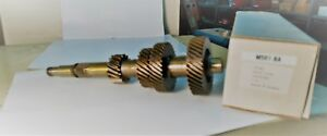 1988-2004 Ford Ranger Cluster gear 5 Speed Transmission M5R1  M5R1-8A