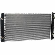 New Radiator for Buick Roadmaster GM3010136 1991 to 1993