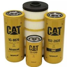 Original Caterpillar Hydraulic Filter 102-2828