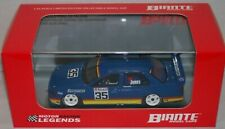 BR43602E Alan Jones #35 Peter Jackson EB Falcon 1993 ATCC 2nd Place 1:43
