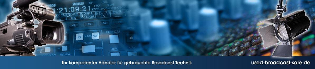 used-broadcast-sale-24