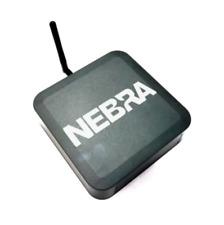 NEBRA Helium HNT INDOOR Hotspot Miner - US 915 //  Batch 5 Pre-Order Aug -