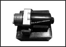 478103B520 OEM REAR DIFFERENTIAL ACTUATOR MOTOR For Hyundai Tucson SantaFE 12~19