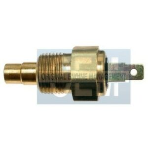 Coolant Temperature Switch   Forecast Products   8335