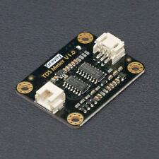 1PCS NEW DFRobot Gravity: SEN0244 Analog TDS sensor module #Q5028 ZX