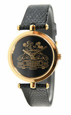 MINT Unisex Disney Mickey Mouse & Minnie Mouse Cadillac Watch by Pedre