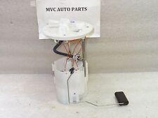 2013 2014 Ford Escape L4 1.6L 2.0L Factory Fuel Pump Assembly OEM CV61 9H307