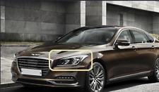 92101B1500  OEM LED Head Lamp Light Ass'y LH for Hyundai Genesis G80 (17~2019)