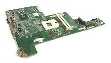 HP G62 605903-001 Socket 989 Ordinateur Portable Carte Mère