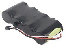 Premium Battery for Fluke ScopeMeter 123, ScopeMeter 123S, ScopeMeter 124 NEW