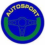 autosportaustralia