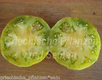 🔥 🍅 AUNT RUBYS GERMAN Tomate* historische Tomaten* 10 Samen
