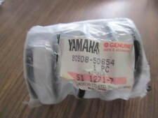 Yamaha Phazer Clutch Spring New #90508-50654