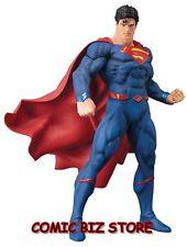 DC COMICS SUPERMAN REBIRTH ARTFX+ STATUE (2017) 1/10 SCALE FIGURE