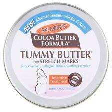 Palmer'S Cocoa Butter Formula Tummy for Stretch Marks 4.4 Oz