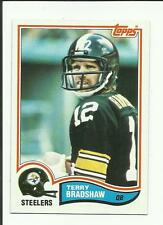 1982 Topps Football Lot -You Pick - Includes Stars & Rookies