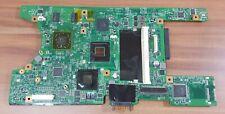 Mainboard Motherboard 67M6F011C1 aus Notebook Medion Akoya S5612 MD97930