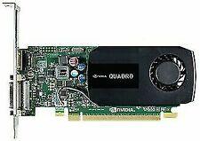 Cartes graphiques et vidéo NVIDIA 2 Go pour ordinateur