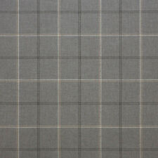 Sunbrella® Indoor / Outdoor Upholstery Fabric - Paradigm Stone #40484-0001