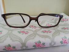 Gucci GG2459 Glasses Frames