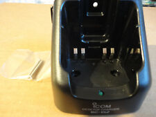 Icom Bc-152 - Desk Charger for F50, F60, M88 portables