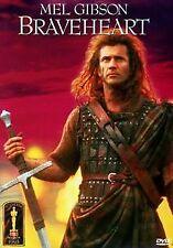 Braveheart (Special Edition, 2 DVDs) von Mel Gibson | DVD | Zustand sehr gut