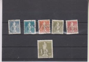 briefmarken berlin gestempelt    s,  abbildung