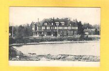 Victoria,B C British Columbia,Canada, Oak Bay Hotel near Victoria