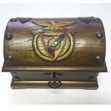 SL BENFICA Wooden Table Frame *Handmade *53 x 65cm
