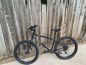 Surly Lowside Medium Mountain Bike