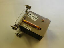 628553-002 / 645326-001 HP Pro 6305 SFF Small Form Factor Processor Heatsink