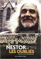 NESTOR ET LES OUBLIES / NESTOR AND THE FORGOTTEN (BILINGUAL) (DVD)