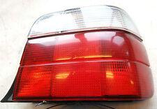 BMW E-36 Compact ruckleuchte rucklicht rechts (mit lampentrager)