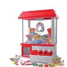 Goody sweet machine candy grabber Cadeau Garçon Fille jouet de cuisine