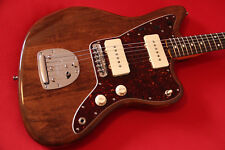 Fender USA Jazzmaster, Elvis Costello Signature