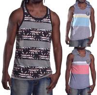 Ecko Unltd. Men's Tank Top Shirt Choose Size & Color