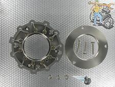 Géométrie variable pour Turbo Garrett GT Nozzle Ring 724930 704013-0001 VW