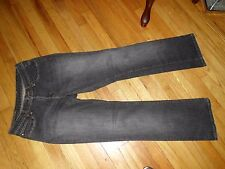 Women's Polo Ralph Lauren Kelly Stretch Jeans Size 6 Very Good Condition
