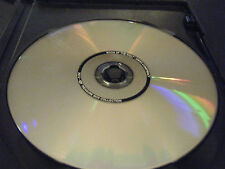 Moon of the Wolf/The Swiss Conspiracy (DVD, 2006) - Disc Only!!!!